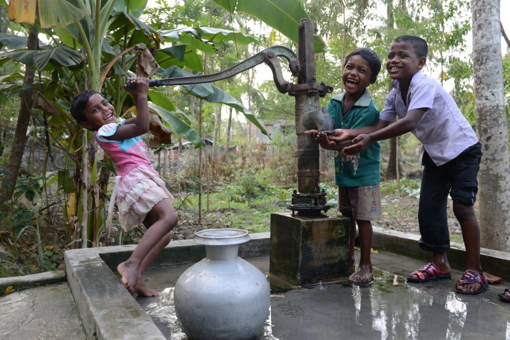 Drinking Water Pump Sri Lanka