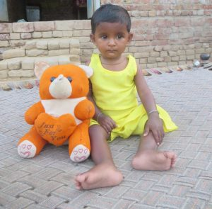 harpreet-child1-copy