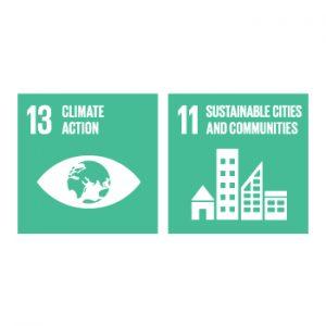 SDG-1_Disaster