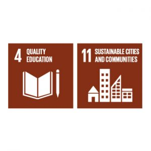 SDG-1_Education