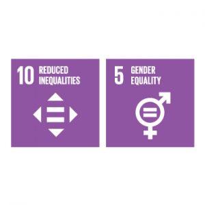 SDG-1_Gender
