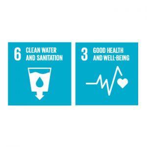 SDG-1_Water
