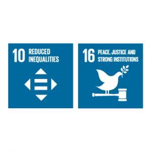 SDG-1_disability