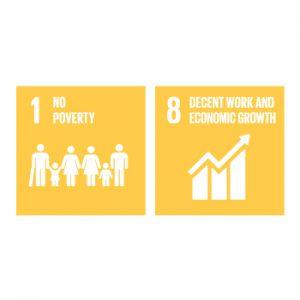 SDG-1_livelihood