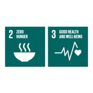SDG-Nutrition