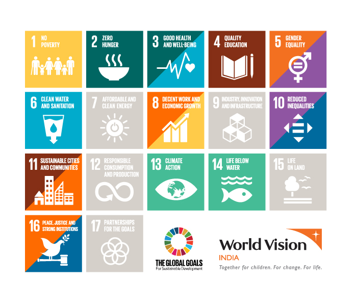 SDG-and-WVI