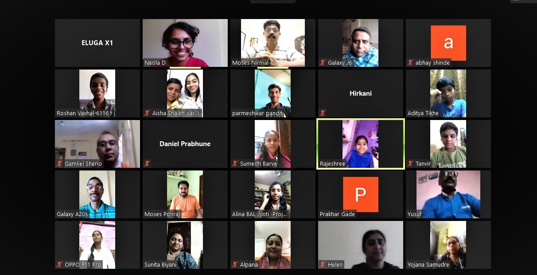 Voices from Mumbai_MCI Mumbai_WVIndia_NeolaD