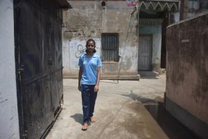 c1900379_How children in Bengal's Bardhaman are becoming catalysts of change