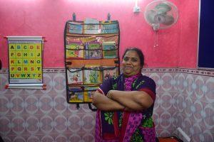 CFLRC_Kolkata_WBACTP_Thumpa_WVIndia_NeolaD (5)